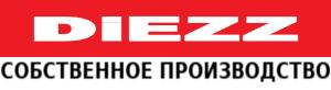 Diezz — ремни оптом от производителя